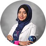 Dr. Latifa Yasmin Eva