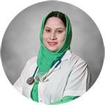 Dr. Nasrin Jahan Ratna