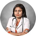 Dr Rani Khanam