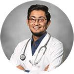 Dr. Sajjad Bahar