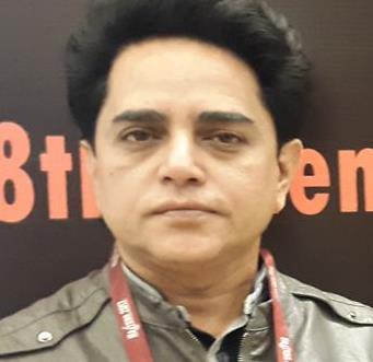 Dr. Parvez's picture