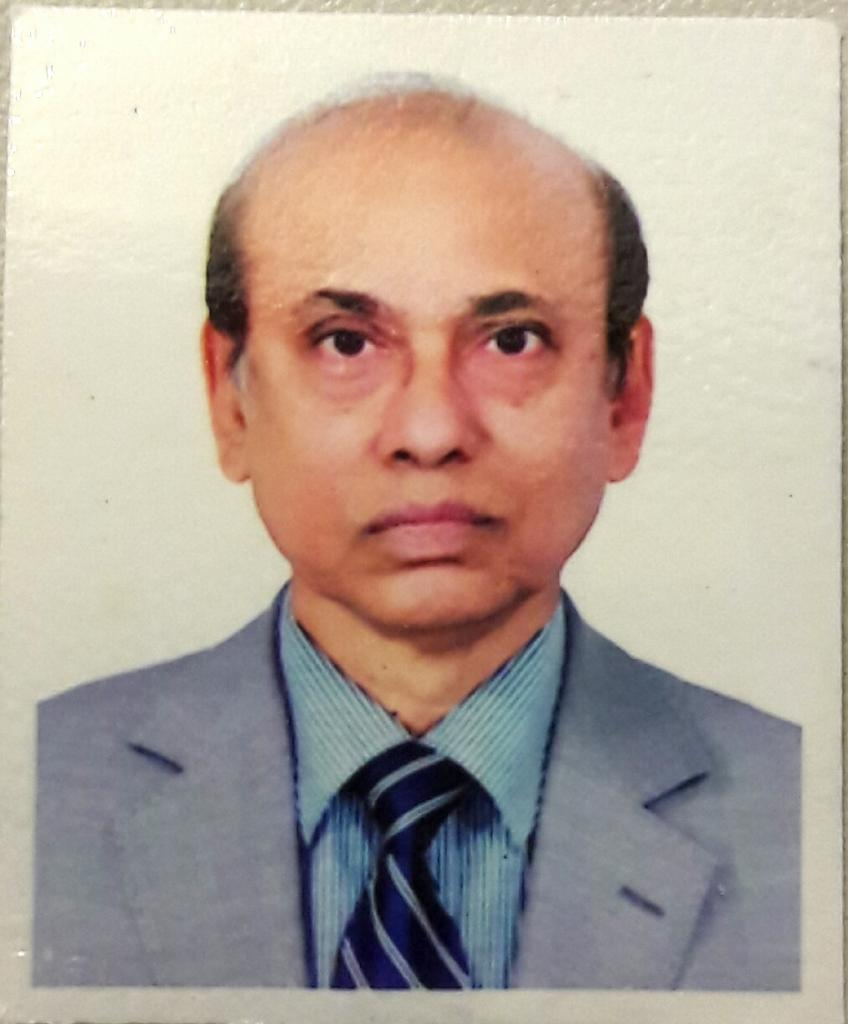 Dr. Raihaan's picture