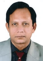 Dr. Khan's picture