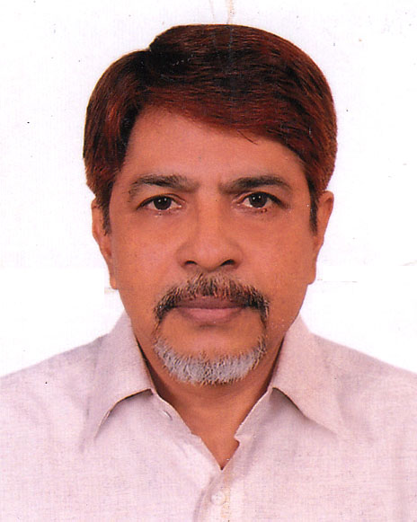 Dr. Siddiq's picture