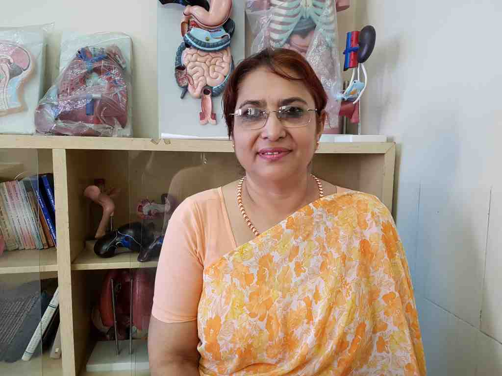 Dr. Akhtar's picture