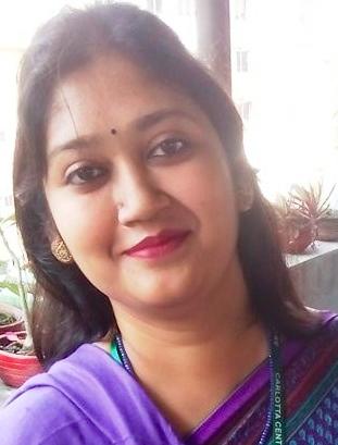 Dr. Farhana's picture