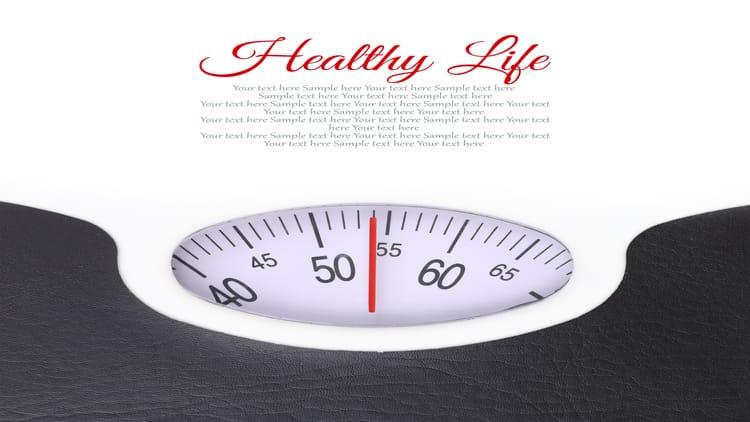 essiac tonic weight loss